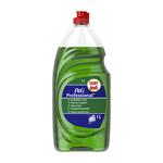 Dreft professional original 1 liter