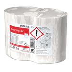 Ecolab apex ultra NC zonder chloor 4 x 3 kg