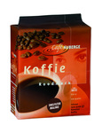Cafe Auberge roodmerk snelfilter 1.5 kilo
