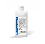 Ecolab spirigel complete handgel  500 ml