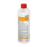 Ecolab kristalin bio sanitairreiniger met biologische werking 1 liter