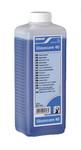 Ecolab glasscare 40  glasreiniger  1 liter