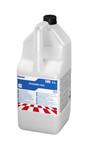 Ecolab kristalin bio sanitairreiniger met biologische werking 5 liter