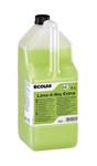Ecolab lime a way extra sterke ontkalker 5 liter