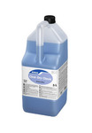 Ecolab clear dry classic naglansmiddel voor zacht water 5 liter
