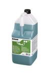 Ecolab wash en walk keukenvloerreiniger 5 liter