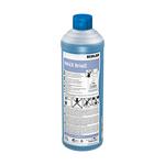 Ecolab brial2 maxx. interieurreiniger met bevochtigend vermogen. 1 liter