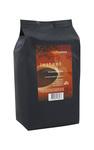 Cafe Auberge vriesdroog instant 500 gram