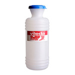 Vileda sprinkle bottle