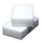 Vileda miraclean spons standard pak 12 stuks