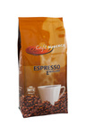 Cafe Auberge excellent koffiebonen 1 kilo
