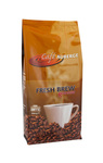 Cafe Auberge fresh brew 1 kilo
