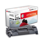 APTHP505AE AP HP. LJP2055 CARTRIDGE BLK 2300pages