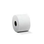 Satino toiletpapier comfort compact 1 laags  24x150 meter