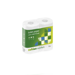 Satino toiletpapier  premium  2 laags  64x200 vel