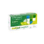 Satino comfort toiletpapier 2-lgs 250 vel 64 rol