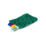 Greenspeed handscrubby flex groen