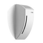 Satino smart luchtverfrisser wit 100x120x290 mm