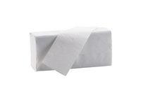 Satino black handdoekjes 2 laags 21x24 cm 2250 stuks