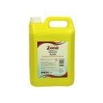 Zone bleek can 5 liter