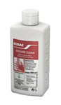 Ecolab epicare clean ecologische milde waslotion 12x500 ml