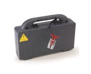 Numatic TTB extra batterij pakket