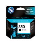 CB335EE#UUS HP OJ5780 INK BLACK ST HP350 4.5ml 200