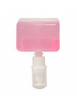 Euro foam soap lotion 400 ml