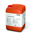 Ecolab ecobrite safe bleach