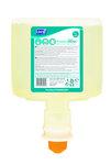 Deb purebac foam wash 1.2 liter
