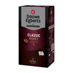 Douwe Egberts cafitesse classic roast utz 2 liter
