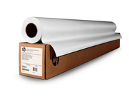 Q8922A HP PHOTO PAPER ROLL 42' 1067mmx30.5m 235g/m