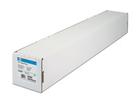 Q1421B HP PHOTO PAPER 36 914mmx30.5m 200gr semi gl