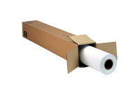 Q6627B HP PHOTO PAPER ROLL 36' 914mmx30.5m 210g/m2