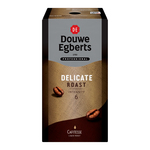 Douwe Egberts cafitesse delicate roast 2 liter