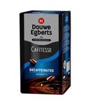 Douwe Egberts cafitesse decafe 2 liter