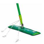 Greenspeed sprenklerpakket click'm met magneet