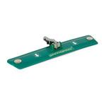 Greenspeed click'm frame 42 cm met magneet