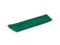 Greenspeed click'm2 mop twist 49 cm met magneet