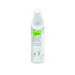 Ecolab Ne-o-dor  6x750 ml