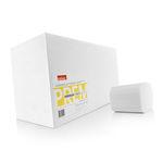 Satino premium toiletpapier 2lgs bulkp 36x250 vel