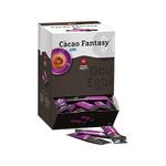 Douwe Egberts cacao fantasy sticks utz 22 gram