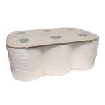 Euro handdoekrol compatible impuls 3000 cellulose