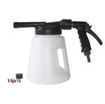 Clean-boy schuim 2.8 liter