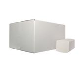 Papieren handdoekje z-vouw 2 laags cellulose 24 x 22 cm 20 x 160 stuks