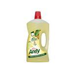 Andy allesreiniger citroen 6x1 liter