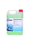 Skjinner autoshampoo met was 5 liter