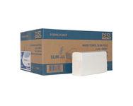 Euro handdoekpapier minifold