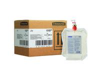Kimberly clark professional joy luchtverfrisser-navulling 6x300 ml