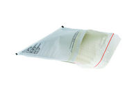 Jiffy Airkraft Bag-in-bag ft 150 x 215 mm. doos va